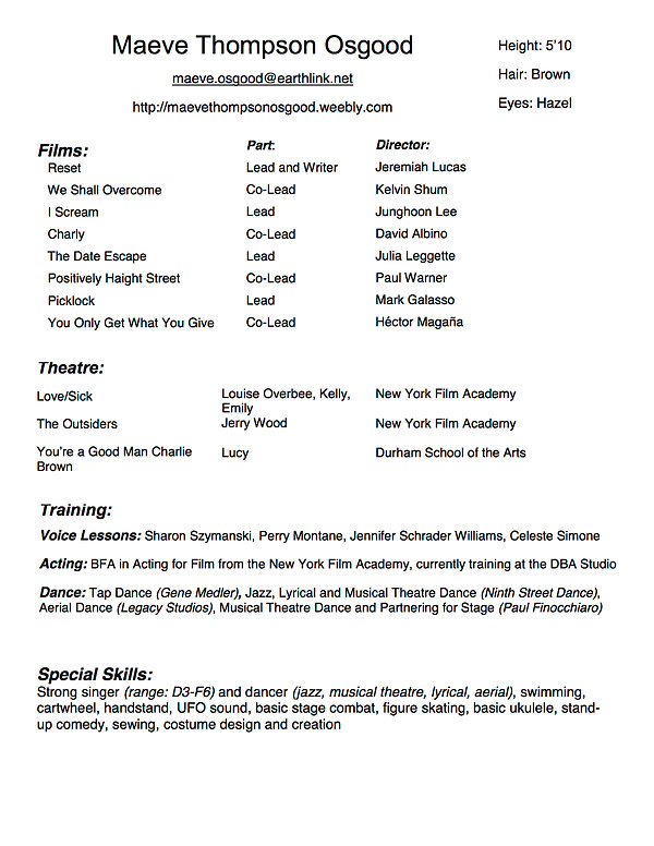Maeve Thompson Osgood Acting Resume.jpg