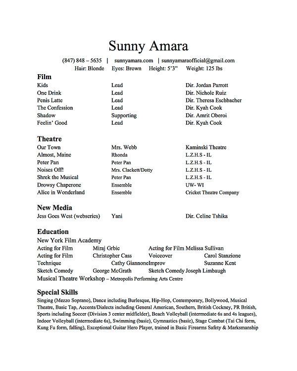 AAAA Sunny Resume.jpg