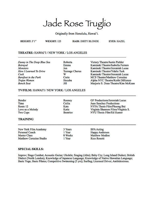 jade Acting Resume.jpg