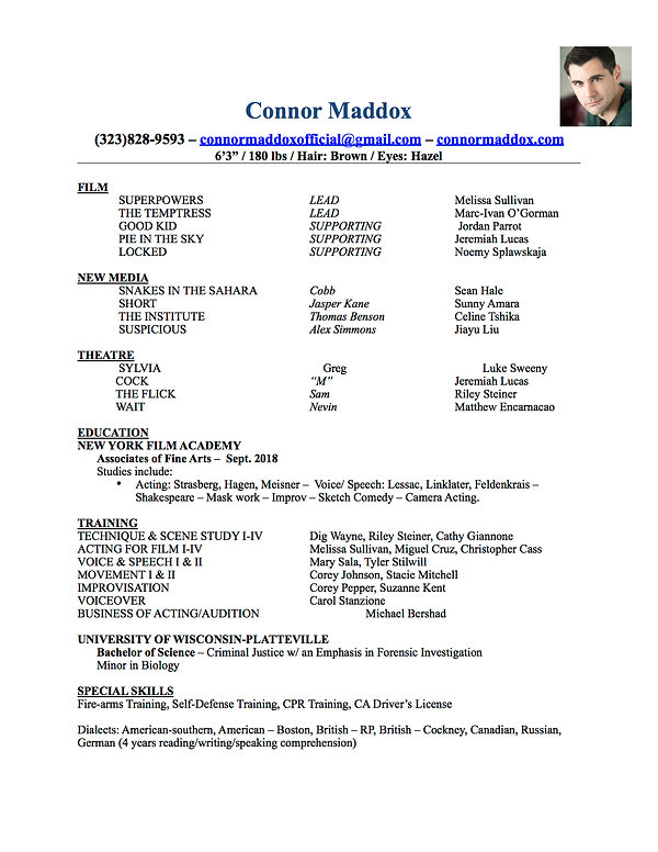 Connor Maddox Resume 2019 pdf.jpg