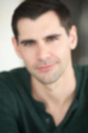 Connor Maddox Headshot.JPG
