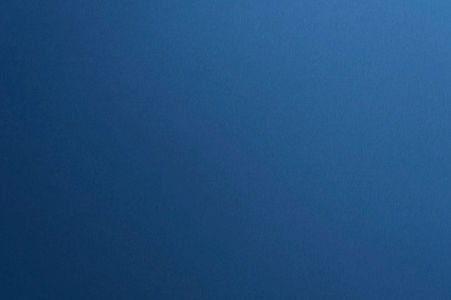 fading-blue-background_53876-88684.jpg