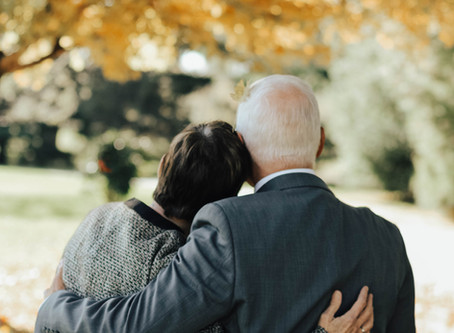 Things you must-know when planning a funeral in Singapore.