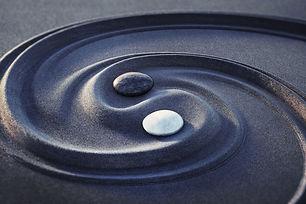 emotional-stress-sand-yin-yang.jpg