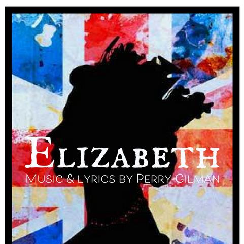 Elizabeth-2.png