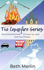 The Campfire Series