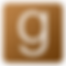 Goodreads icon2.png