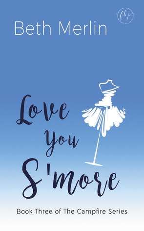 Love You S'more