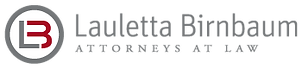 lauletta-logo.png
