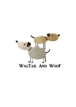 dog logo 2