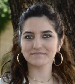 Laila Batista