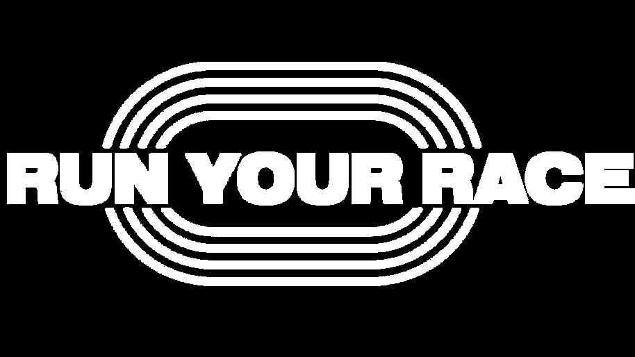 ryr logo.png