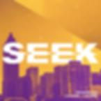 Seek Atlanta.png