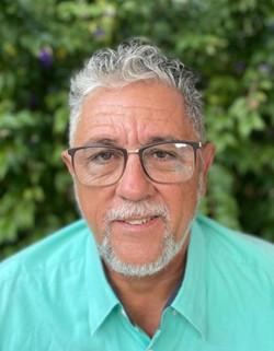 José Miguel Sábio