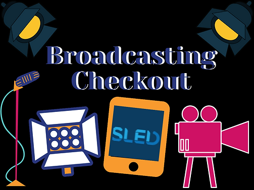 Copy of Broadcasting Checkout.png