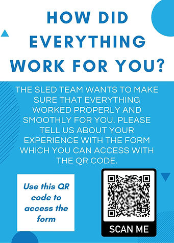 Sled Website Form Fill Out Graphic.jpg
