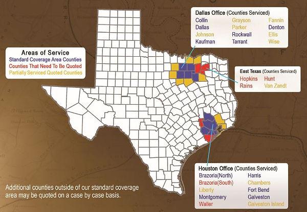 Service Map _ CBG Texas Land Surveyors.J