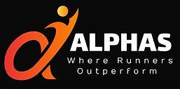 Alphas_logo_black.jpg
