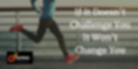 challengeyou.png