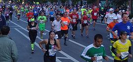 Marathoncrowd-a_edited.jpg