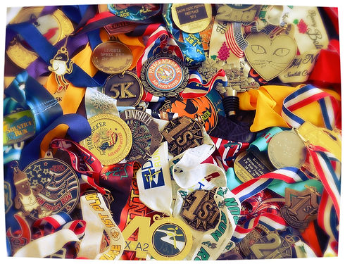 runningmedals_edited.jpg