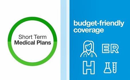 什么是短期医疗保险?如何购买?