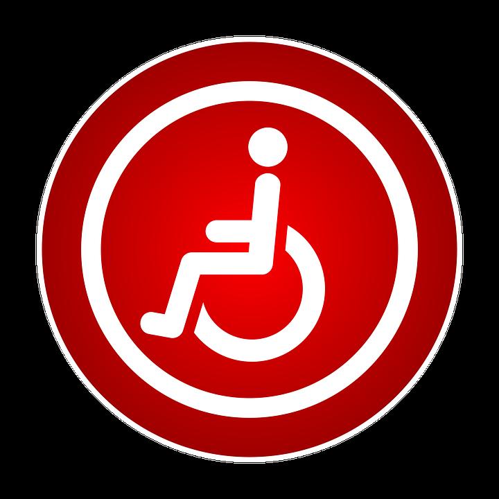 Disability Insurance Consultation/残疾保险咨询