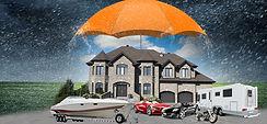 Group_Umbrella_Insurance-Policy.jpg