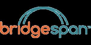 BridgeSpan.png