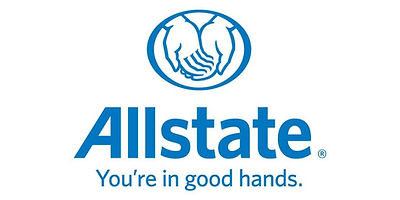 Allstate_logo_vertical_blue.jpg