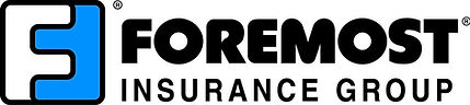 foremost-insurance-logo.jpg