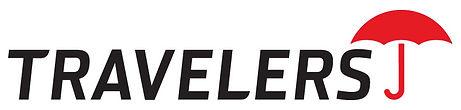 travelers-logo.jpg