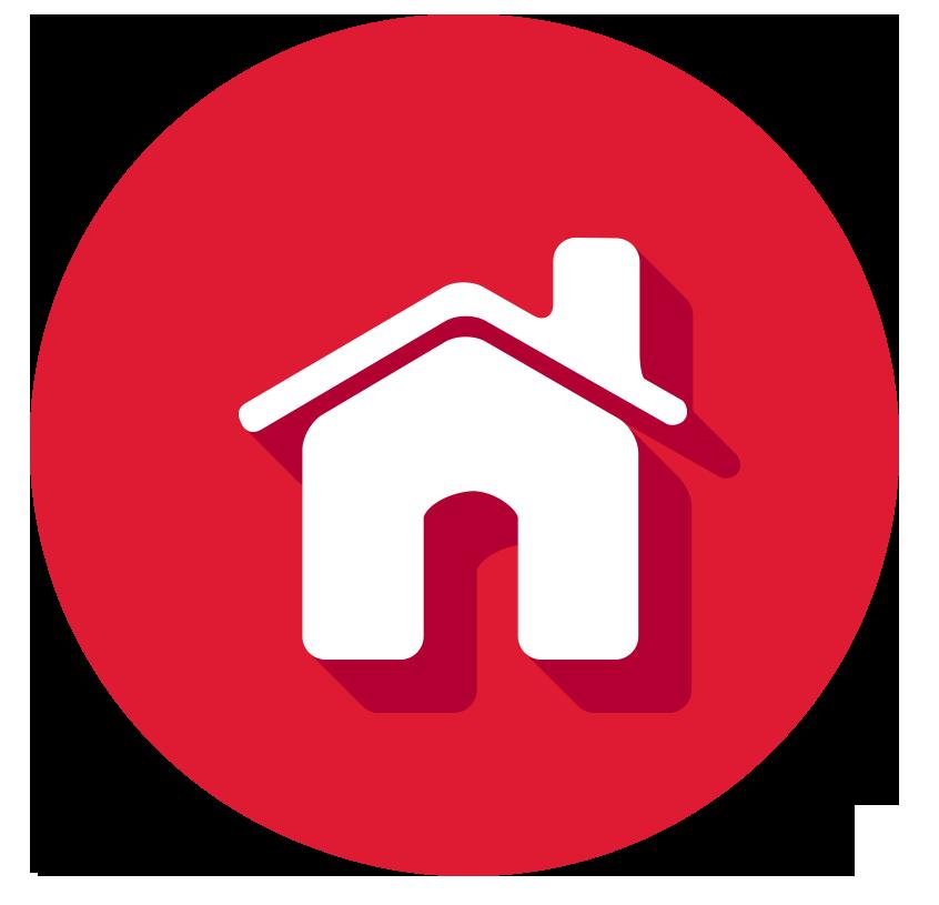Home/Rental Insurance Consultation/房屋保险咨