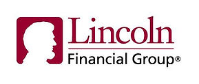 Lincoln-National-Life-Insurance-Customer