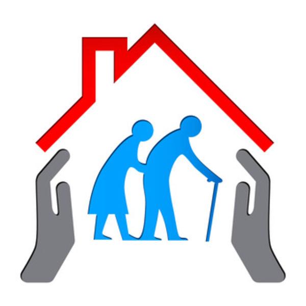 Long Term Care Consultation/长期护理保险咨询