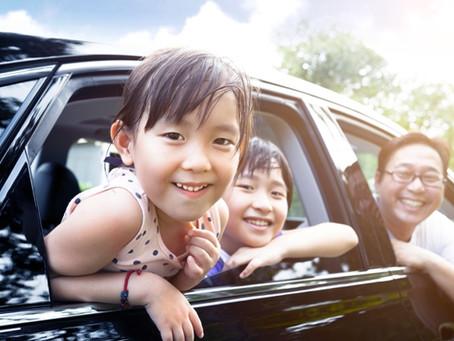 汽车保险常见条款解释