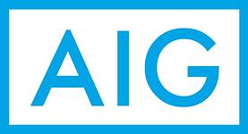 1200px-AIG_logo.svg.png