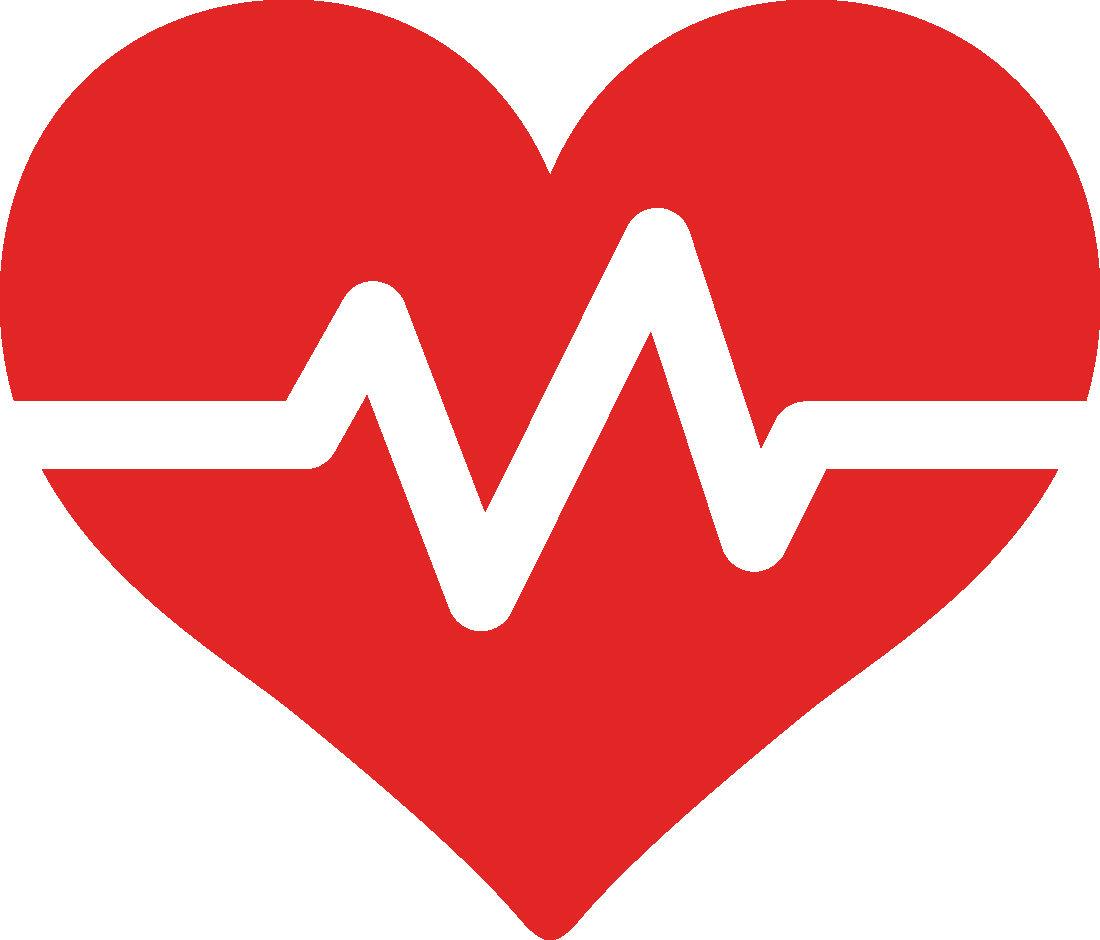 Health Insurance Consultation/医疗保险咨询