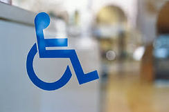 disability insurance.jpg