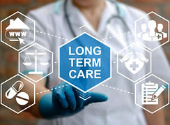 long-term-care-insurance-300x220.jpg
