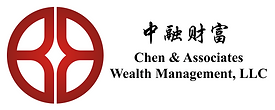wealth management logo.png