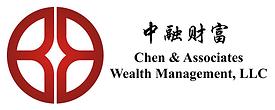 wealth management logo.png