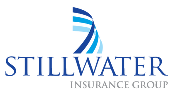 stillwater-logo-stacked.png