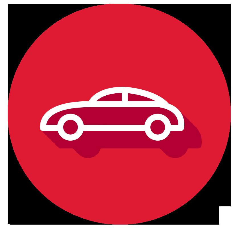 Auto Insurance Consultation/汽车保险咨询