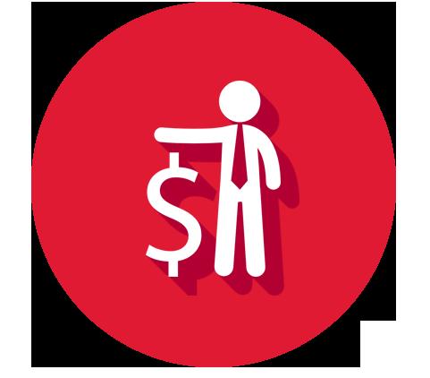Business Insurance Consultation/商业保险咨询