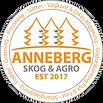 Anneberg Skog & Agro Logo.png