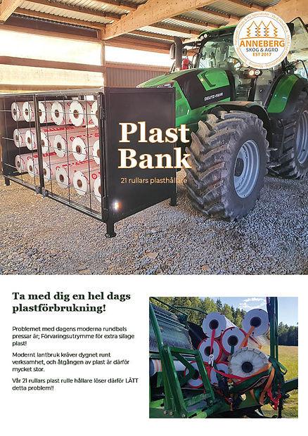 Plastic Carrier Brochure (SWE).jpg