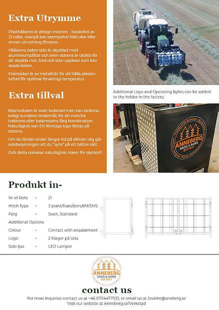 Plastic Carrier Brochure (SWE)2.jpg