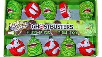 Ghostbusters Headlites