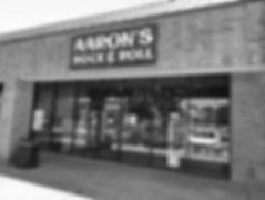 new arrons store bg.jpeg